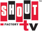 Shout! Factory TV | Live Events