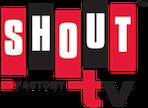 shoutfactorytvlive.com